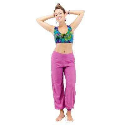 Spodnie Nyata Rose
