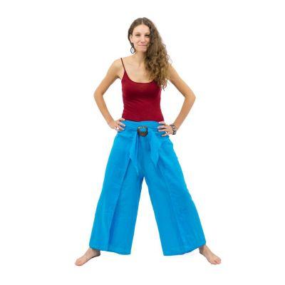 Spodnie Chantana Pirus