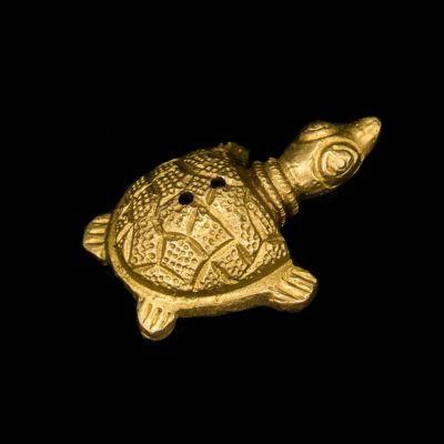 Uchwyt na kadzidełka Żółw 2