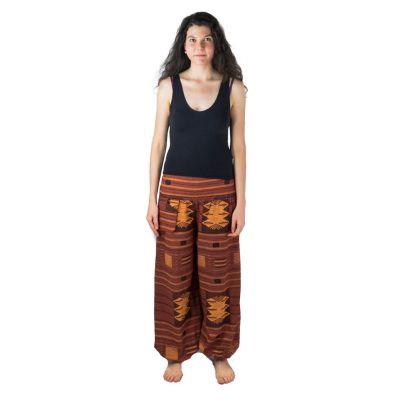 Spodnie Natchaya Desert