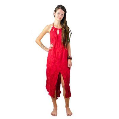 Sukienka Chintara Red