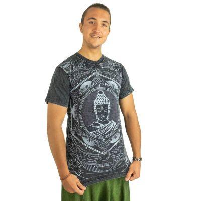 Koszulka Kirat Buddha