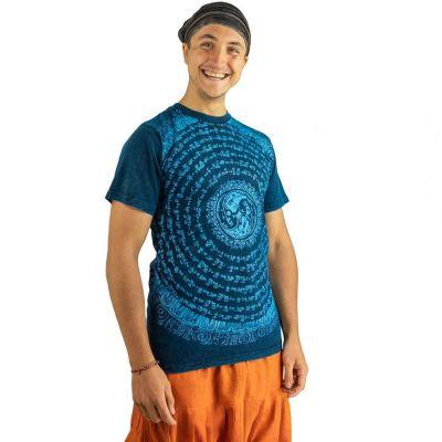 Koszulka Kirat Mantra