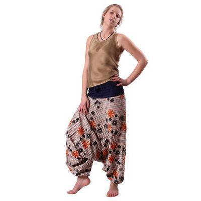 Spodnie Bunga Pawai