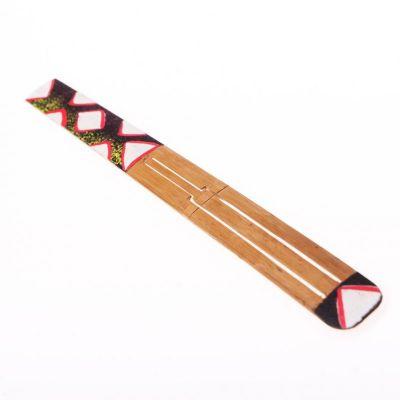 Trzmiel bambusowy