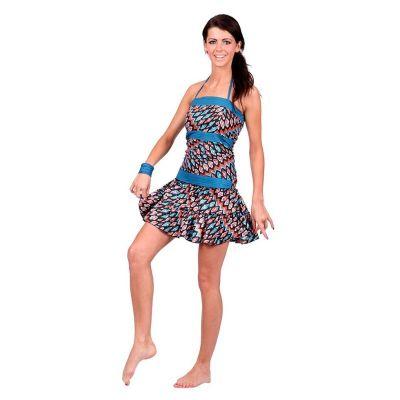 Sukienka Patti Sense