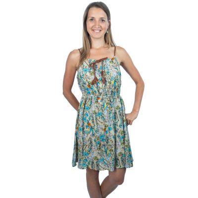 Suknia Kannika Glorious