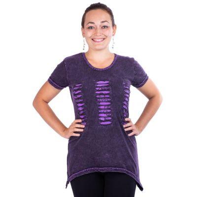 Koszulka Ehani Ungu