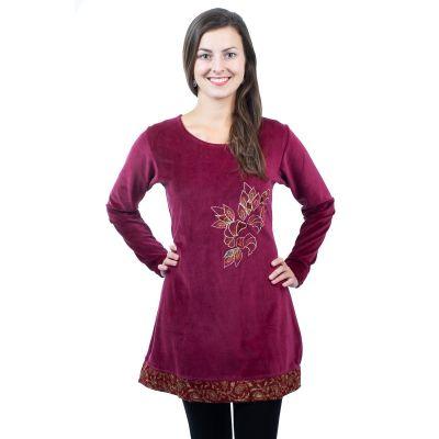 Sukienka Maeve Anggur