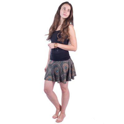 Spódnica Lutut Hikaru