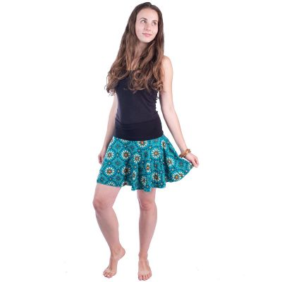 Spódnica Lutut Kaori