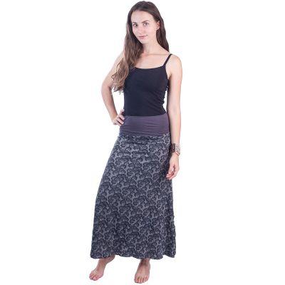 Długa spódnica Panjang Ayumi | NA NIEJ