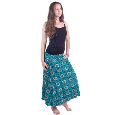 Spódnica Panjang Kaori