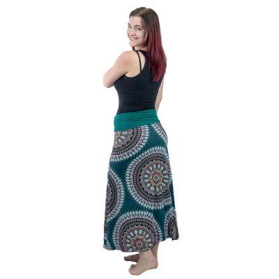 Spódnica Panjang Ogechi