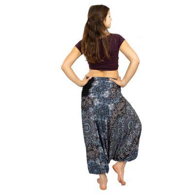 Spodnie Tansanee Thana