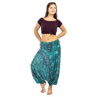 Spodnie Tansanee Yara