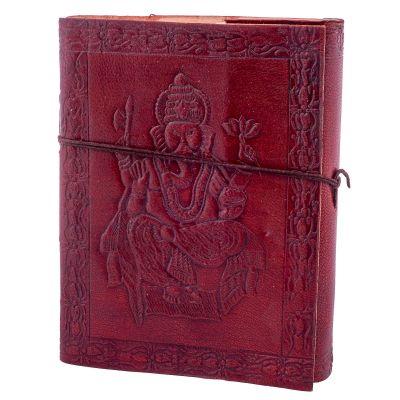 Notatnik Ganesha
