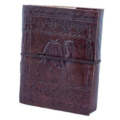 Notatnik Camel