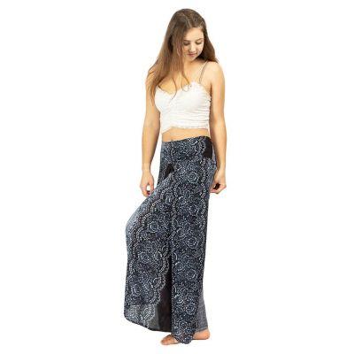 Spodnie Sayuri Abu