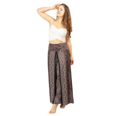 Spodnie Sayuri Amara