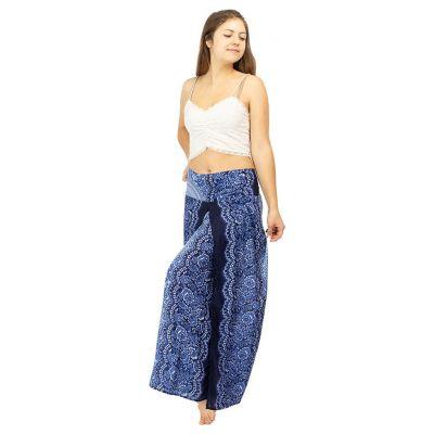 Spodnie Sayuri Dolok
