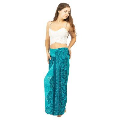 Spodnie Sayuri Lautan