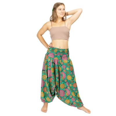 Spodnie Paradise Charm