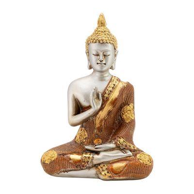 Statuetka Buddy, nauczyciela świata