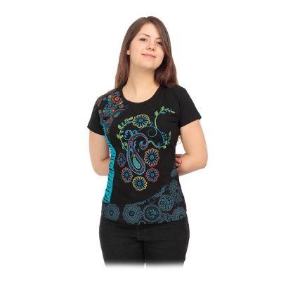 Koszulka Maridah