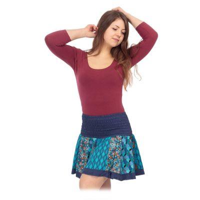 Spódnica Karishma Snazzy