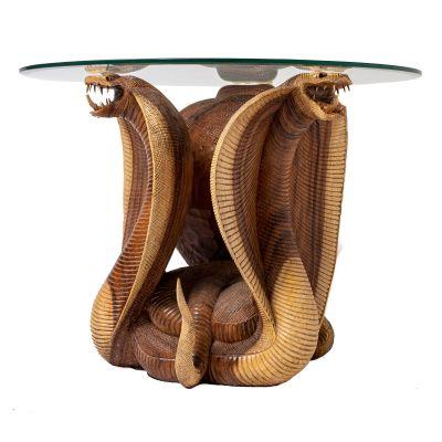 Stół Cobra