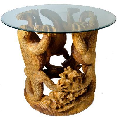Stół Varani