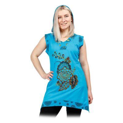 Sukienka Tamanna
