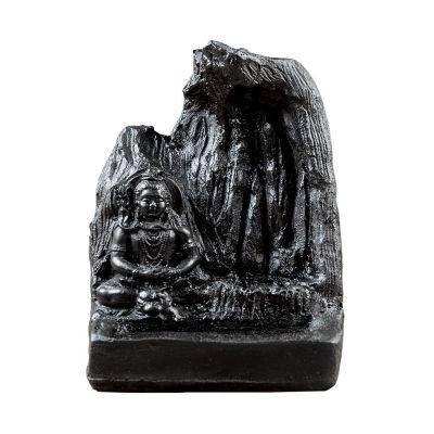 Stojak na pachnące szyszki Shiva