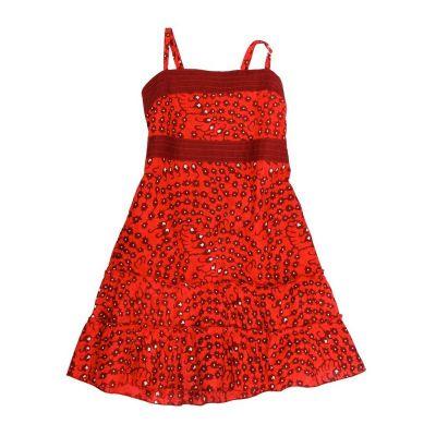 Sukienka dziecięca Patti Atlin