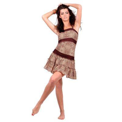 Sukienka Patti Queen