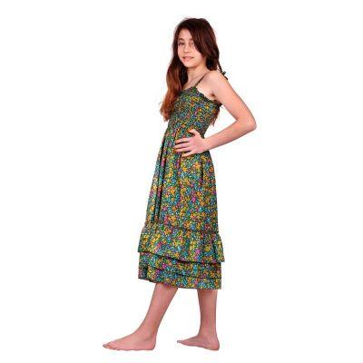 Sukienka Mawar Meadow