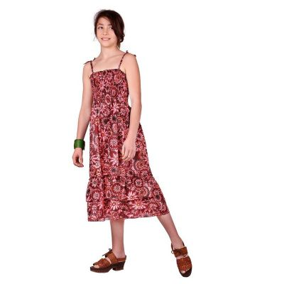 Sukienka Mawar Lila