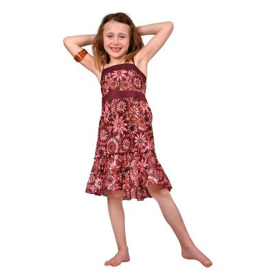 Sukienka Patti Lila