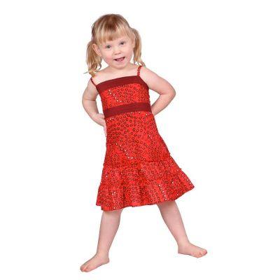 Sukienka Patti Atlin
