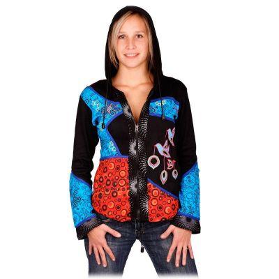 Bluza Ruwat Asli   XL