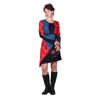 Sukienka Taudaha Royal