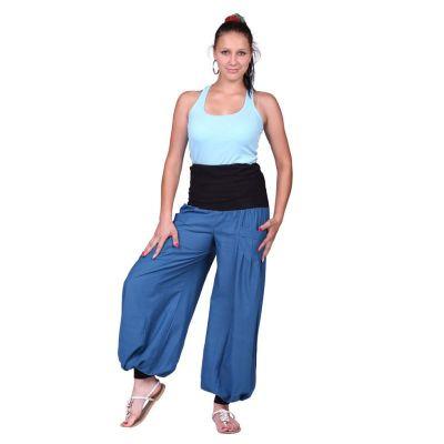 Spodnie Daura Lurus