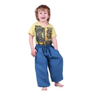 Spodnie Biasa Pirus