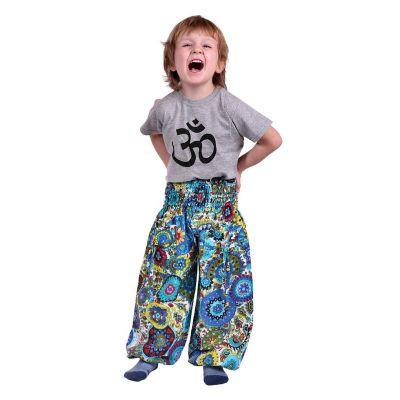 Spodnie Anak Taman