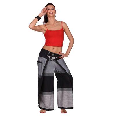 Spodnie Dusk Shine