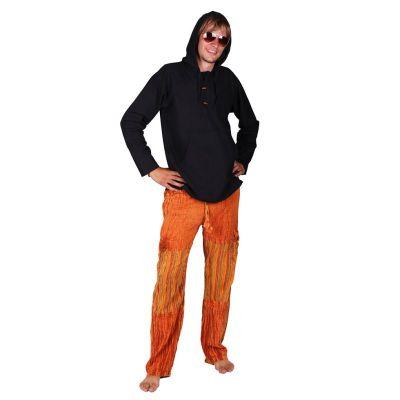 Spodnie Kirtipur Jeruk