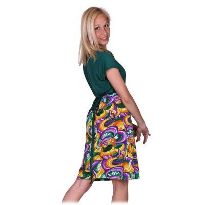 Sukienka Perigi Suda