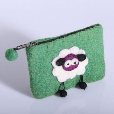 Torba z owcą
