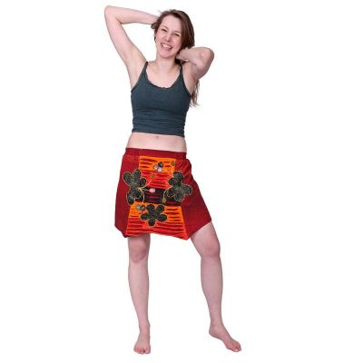 Spódnica Taman Jeruk